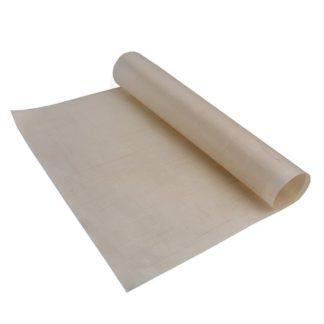Тефлоновый лист прокладка для термопресса