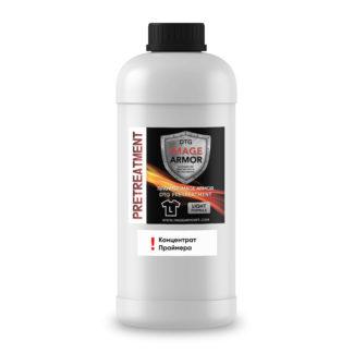 Концентрат праймера для ткани Image Armor LIGTH 1 литр