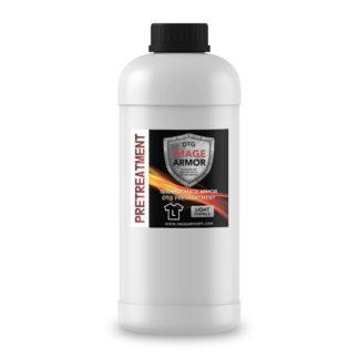 Праймер для ткани Image Armor Light 1 литр