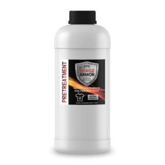 Праймер для ткани Image Armor Ultra 1 литр