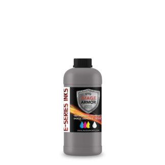 Текстильные чернила Black Image Armor 250 мл