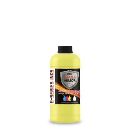 Текстильные чернила Yellow Image Armor 250 мл