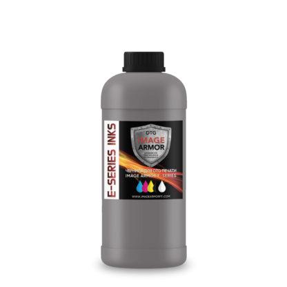 Текстильные чернила Black Image Armor 500 мл