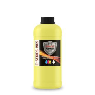 Текстильные чернила Yellow Image Armor 500 мл