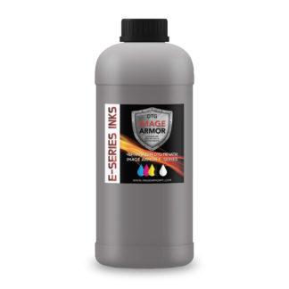 Текстильные чернила Black Image Armor 1 литр