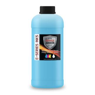 Текстильные чернила Cyan Image Armor 1 литр