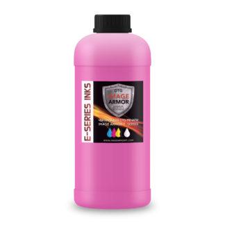 Текстильные чернила Magenta Image Armor 1 литр