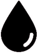 Чернила Image Armor Black