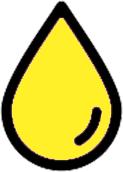 Чернила Image Armor Yellow